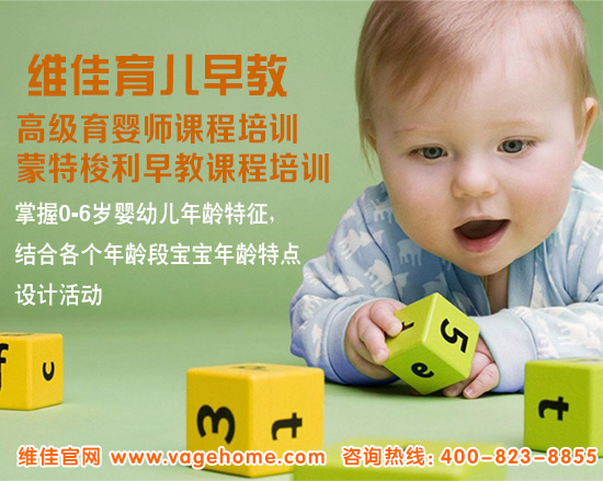 北京正规的月嫂公司