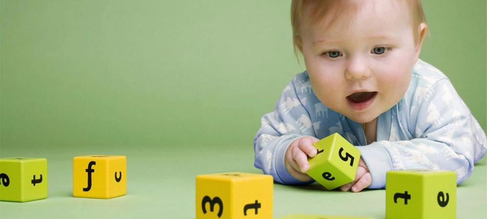 维佳月嫂培训中心教您如何护理婴儿
