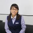 北京高端管家服务