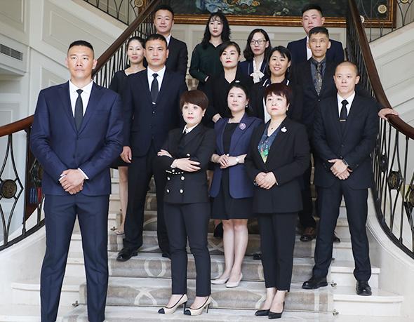 北京私人管家服务