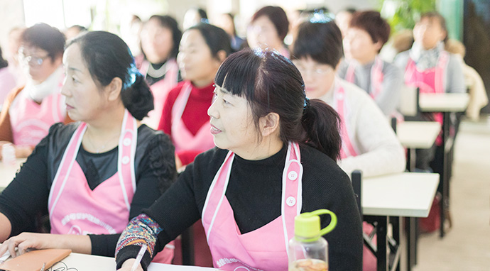 北京高端家政服务